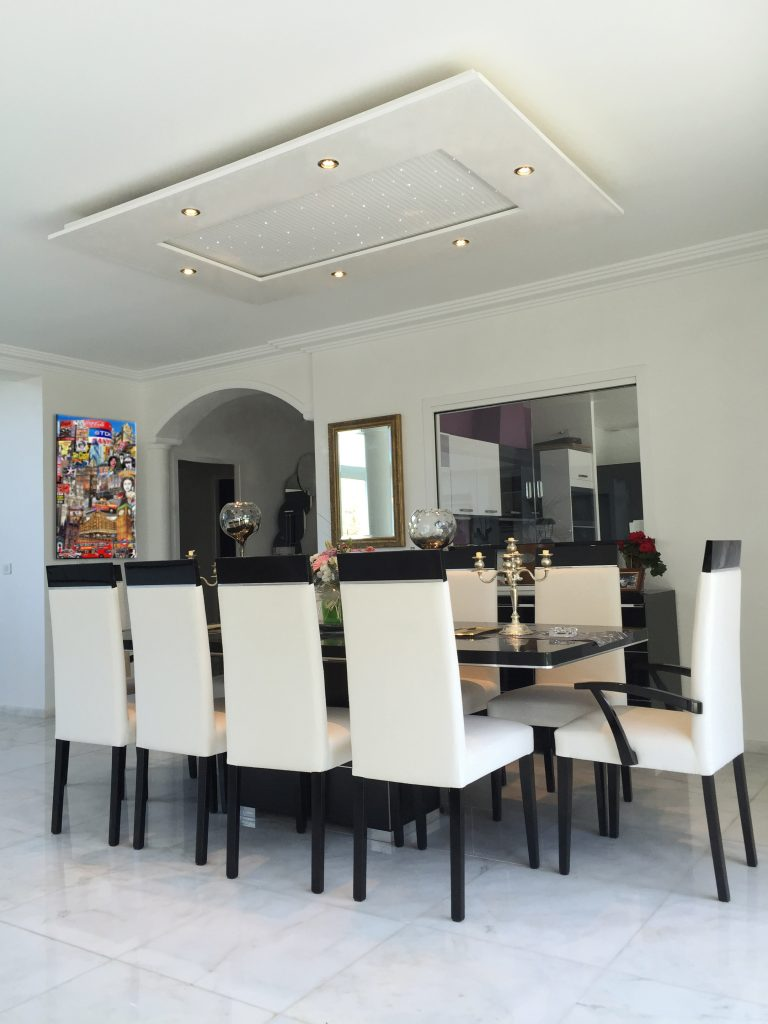 plafonnier-ambiance-style-contemporain-staffdecor