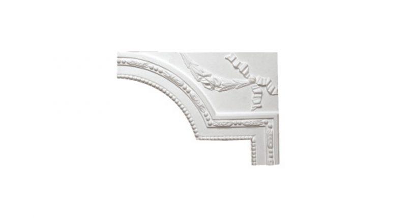 1104D-angle-de-moulure-platre-plafond-mur