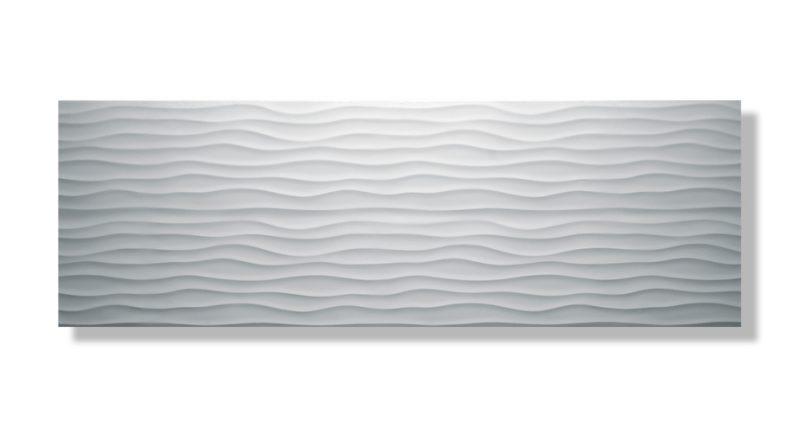 moulure imitation sable pour murs ou pour plafonds