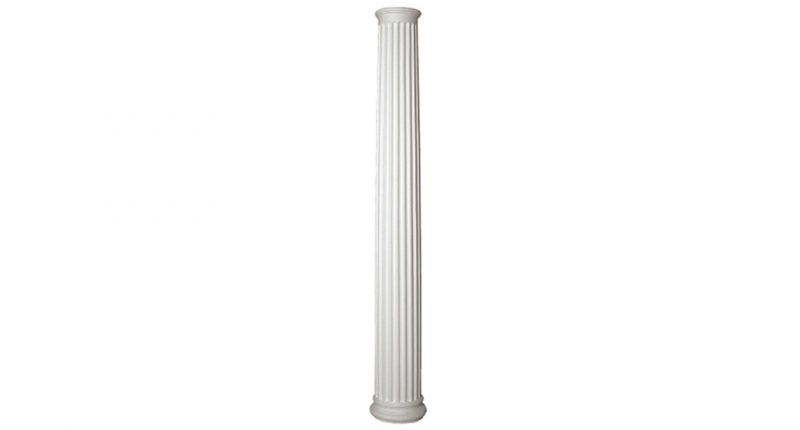20.03-colonne-cannelee-staffdecor