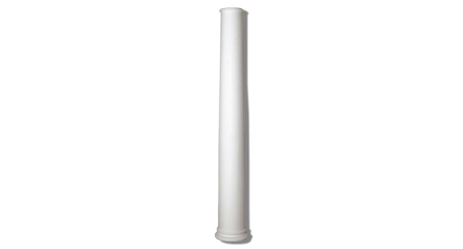 20.52-demi-colonne-lisse-staffdecor