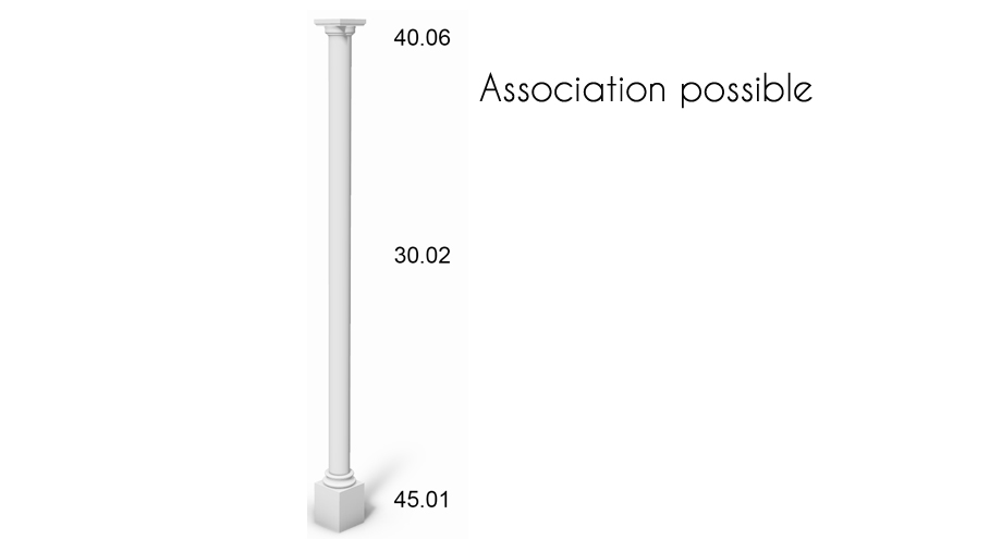 30.02-associationpossible-chapiteau-socle