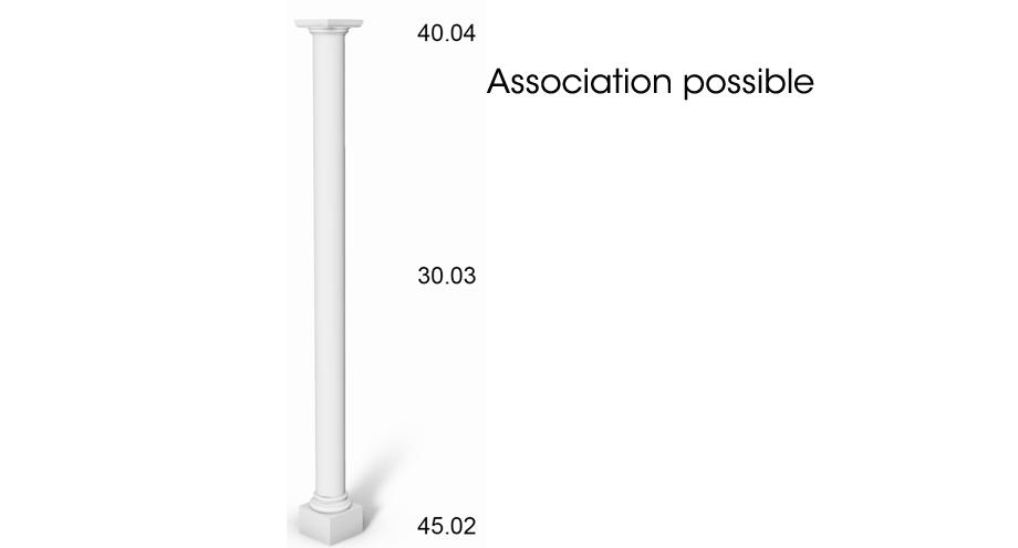 30.03-association-socle-chapiteau-staffdecor