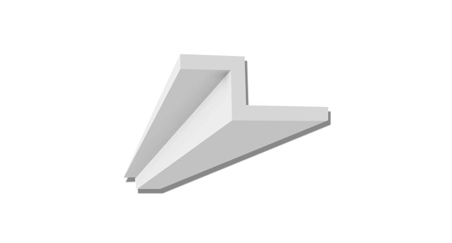 JC55.10-jointcreux-produitstechniques-staffdecor