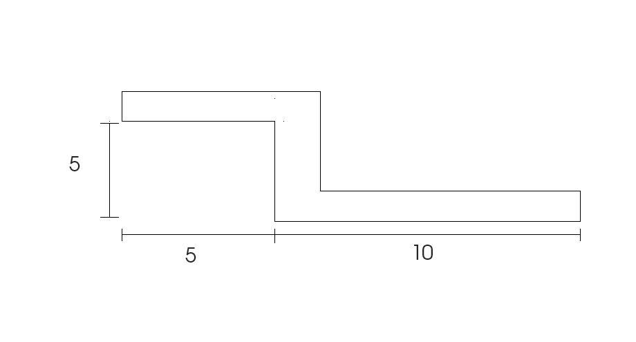 schéma-JC55.10-jointcreux-staffdecor