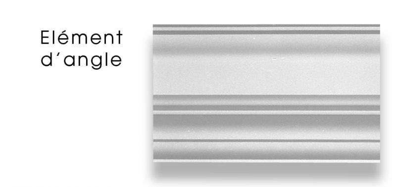 D601-corniche-classique-staffdecor