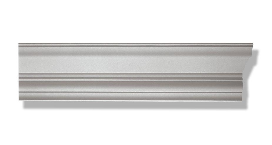 D601-corniche-classique en staff-corniche au plafond
