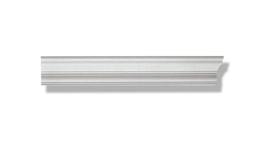 d604 corniche de plafond en platre classique a coller sur le plafond