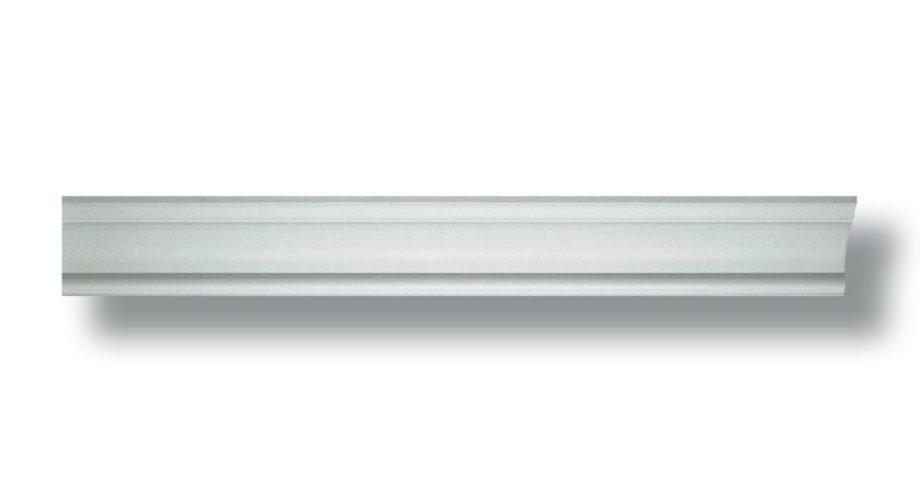 D607-corniche plafond-corniche en plâtre
