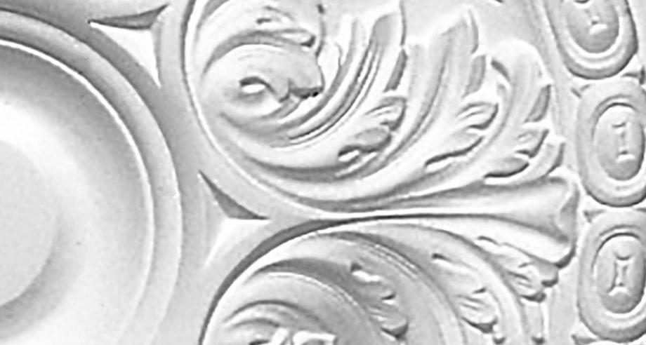 detail-m202-rosace-staffdecor-plafond-plafonnier