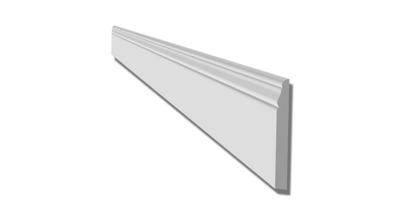 PLIN08-plinthe-classique-staff-staffdecor