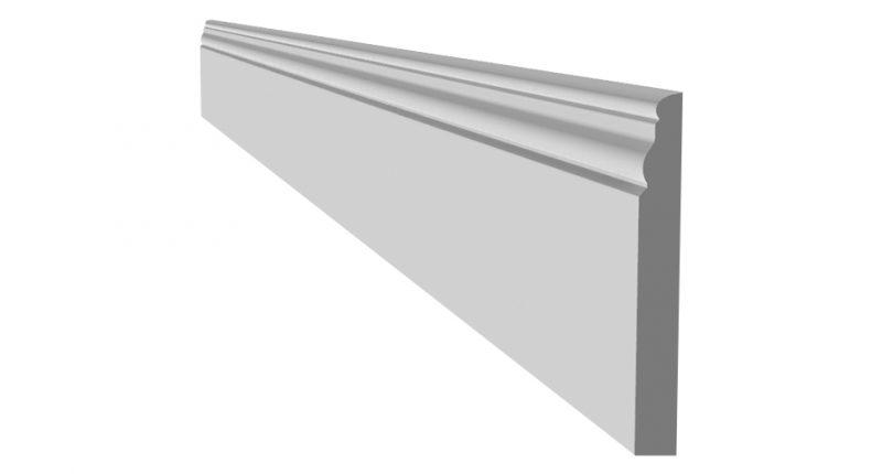 plin10-plinthe-classique-staff-staffdecor