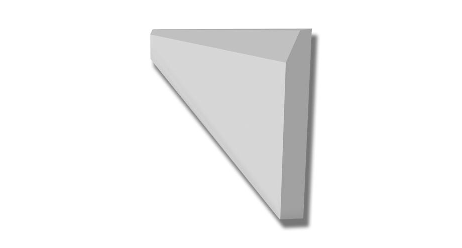 plin10m-plinthe-moderne-staff-staffdecor