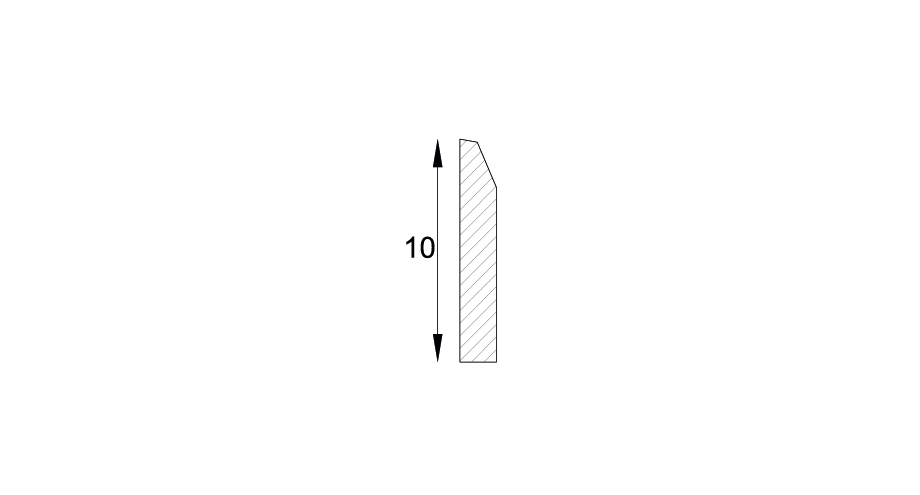 plin10m-schema-plinthe-staff-staff decor