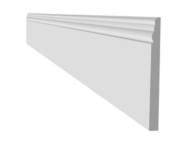 plin12-plinthe-classique-staff-staffdecor
