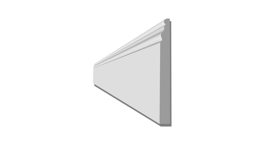 plin15-plinthe-classique-staff
