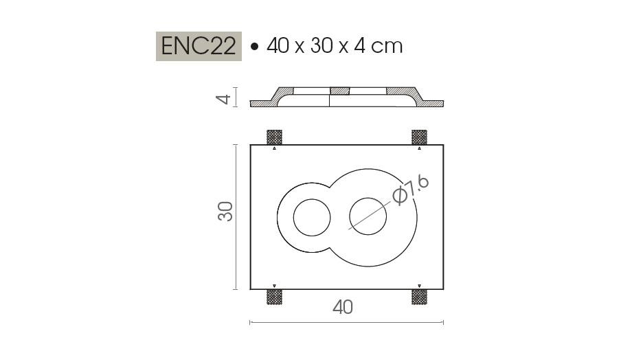 schema-enc22-encastre-staffdecor