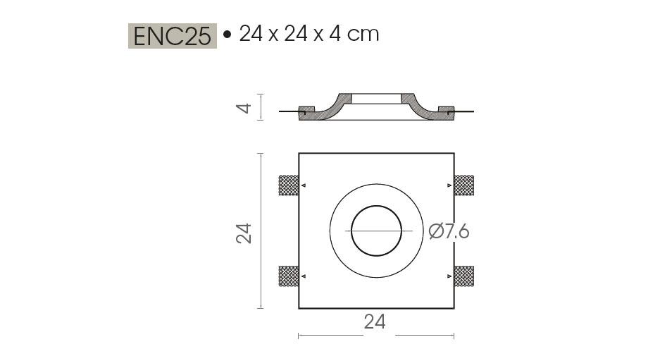 schema-enc25-encastre-staffdecor