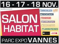 salon-habitat-vannes2019