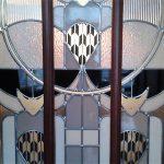 L'art du vitrail