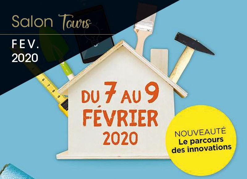 FEV-2020-SALON-TOURS-STAFFDECOR