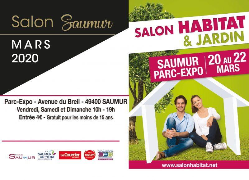 salon-habitat-saumur2020