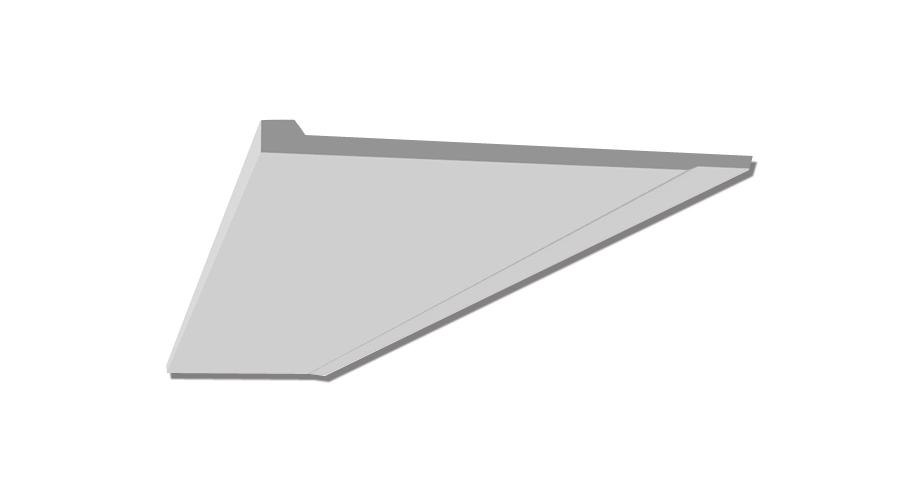 BP30P-bordpropre-staffdecor
