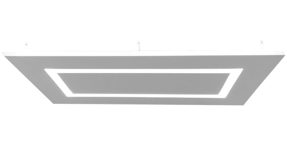 PL319 plafonnier plafond eclairage