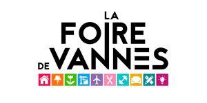 Foire de Vannes edition 2021